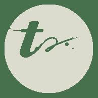 Tread Emblem